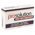 ProSolution Pills - препарат для улучшения потенции и усиления контроля над эякуляцией