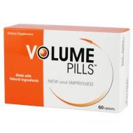 Volume Pills - препарат для улучшения потенции и усиления эрекции