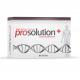 ProSolution + - препарат для улучшения потенции и усиления контроля над эякуляцией